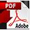 Adobe_PDF_file_icon_26x26